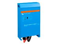 Phoenix Inverter 12v 1600w