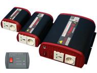 Pro-Power Q Inverter 24v 2700w