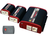 Pro-Power Q Inverter 24v 600w