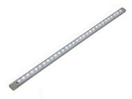 Orion LED Light - 500mm Rail 12v