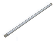 Orion LED Light - 500mm Rail 24v
