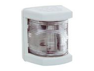Masthead Lamp 12v - White Case
