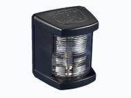 Stern Lamp Hella 12v - Black Case