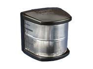 Masthead Navigation Lamp 24v