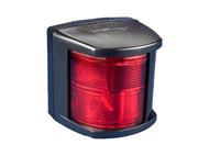 Port Navigation Lamp 24v