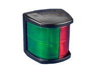 Bi-Colour Navigation Lamp 24v