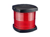 Signal Lamp Red 24v