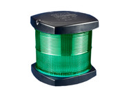 Signal Lamp Green 24v