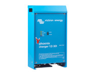 Phoenix Battery Charger 12v 30A