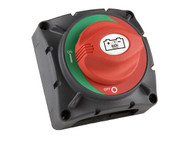 Battery Switch Heavy Duty BEP