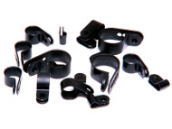 P-Clips Pack 25mm