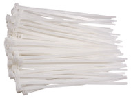Cable Ties Pack 140mm