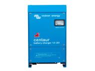 Centaur Battery Charger 12v 80A
