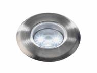 LED Marker Light 12v