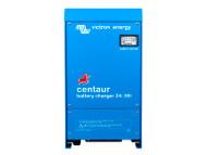 Centaur Battery Charger 24v 16A