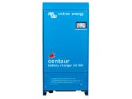 Centaur Battery Charger 24v 60A