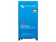 Centaur Battery Charger 24v 80A