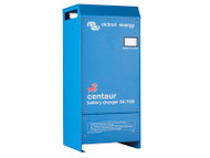 Centaur Battery Charger 24v 100A