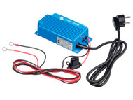 Blue Power Battery Charger 12v 7A