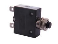 Circuit Breaker 25 Amp