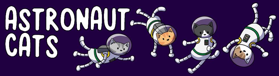 astronaut-cats-banner.jpg