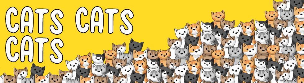 cats-cats-cats-bannner.jpg