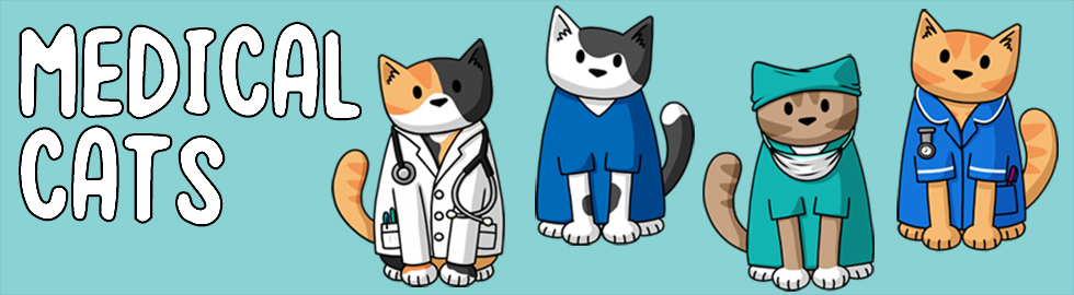 medical-cats-banner