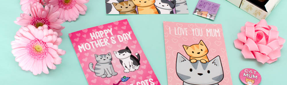 mothers-day-cards-and-gifts-by-doodlecats.jpg
