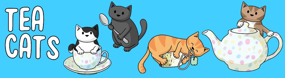 tea-cats-banner.jpg