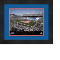 Buffalo Bills Your Day at Ralph Wilson Stadium Picture