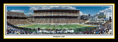 Pittsburgh Steelers Heinz Field - Inaugural Game