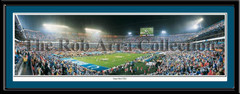 Indianapolis Colts Super Bowl XLI End Zone matted