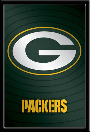 Green Bay Packers Poster Green Bay Packers Pictures