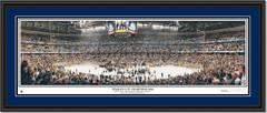 Tampa Bay Lightning - 2004 Champions