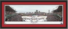 NHL Winter Classic 2009