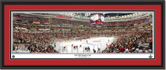 Chicago Blackhawks 2010 Stanley Cup Champions Picture