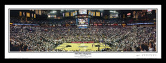 San Antonio Spurs, 2005 NBA Champions Print