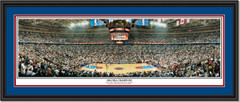 Detroit Pistons 2004 NBA Championship Poster