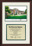 Oregon State University Scholar Diploma Frame