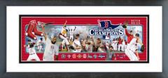 AAQI181 Boston Red Sox 2013 World Series Champions Photoramic