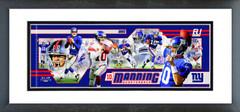 AAOO171 Eli Manning 2012 Photoramic