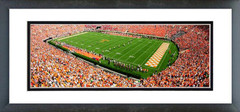 AAJW192 Neyland Stadium 2007 Photoramic