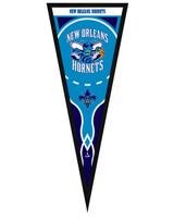 New Orleans Hornets Framed Pennant