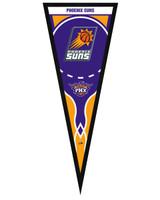 Phoenix Suns Framed Pennant