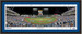 Kansas City Royals Game 6 World Series Framed Picture Signature Edition SINGLE MATTING and BLACK FRAME
