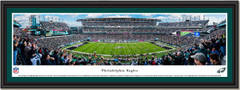 Philadelphia Eagles Lincoln Financial Field Framed Picture