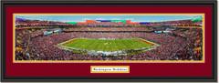 Washington Redskins FedEx Field Panoramic