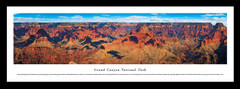 Grand Canyon Framed Picture