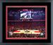 Scotiabank Arena 2019 NBA Finals Game 4 Framed Print