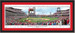 Philadelphia Phillies Ring Ceremony - Signature Edition Single Matting Black Frame